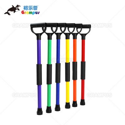 台湾格乐普缤纷短划桨