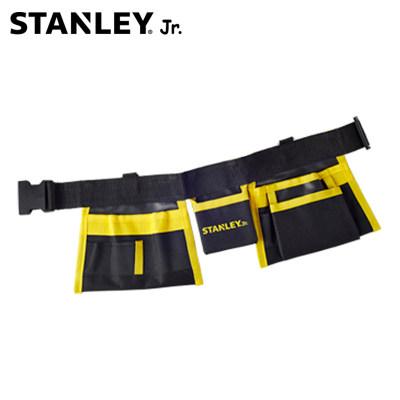 Stanley/史丹利 工具袋