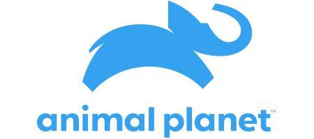 Animal Planet/动物星球