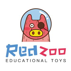 Redzoo/火星猪