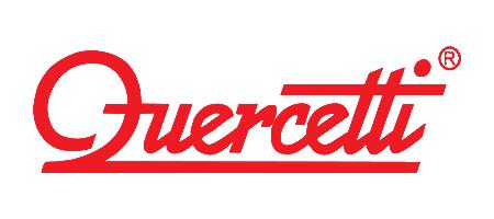Quercetti/启迪