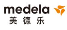 medela/美德乐